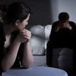 When Something Just Isn't Right: Spotting the Subtle Signs of a Dying Marriage