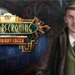 Dead Reckoning: Snowbird's Creek hidden object game for PC