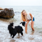 Petbarn launches online tool to help you pick the perfect puppy for your lifestyle