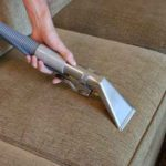 Are Your Sofa And Upholstery Really Clean?