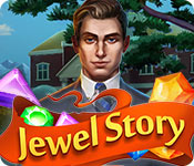 jewel-story_feature