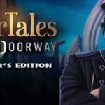 Nevertales: Hidden Doorway Collector's Edition for PC & Mac