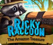ricky-raccoon-the-amazon-treasure_feature