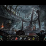 Haunted Hotel: Silent Waters Collector's Edition for PC & Mac