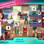 Heart's Medicine: Time to Heal Collector's Edition for PC & Mac