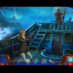 Myths of the World: Island of Forgotten Evil hidden object game for PC & Mac