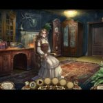 PuppetShow: Her Cruel Collection Collector's Edition for PC & Mac