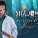 Shadowplay: Darkness Incarnate for PC & Mac