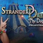 Stranded Dreamscapes: The Doppelganger Collector's Edition for PC