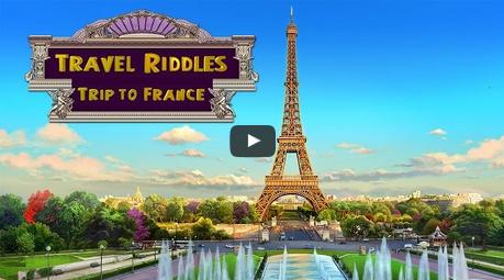 travelriddles