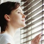5 Tips to Choosing the Right Type of Blinds for Your Home