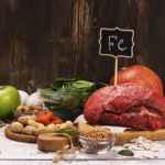 Fuelling Your Body's Furnace: Eating to Support Your Metabolism