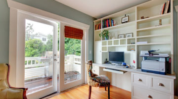 Ways to Maximise or Extend the Space of Your Current home