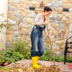 Love Your Yard Again: Top Tips for Cleaning, Clearing and Creating an Outdoor Oasis