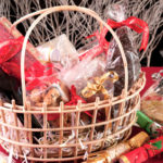 How to choose the best Christmas hamper and leave an impression
