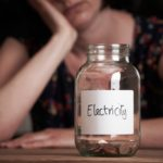 5 Ways to Save on your Electricity Bills