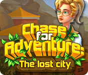 chase-for-adventure-the-lost-city_feature