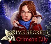crime-secrets-crimson-lily_feature
