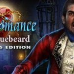 Game Download: Dark Romance Curse of Bluebeard Collector's Edition