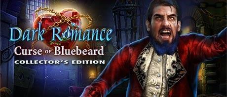 dark-romance-curse-of-bluebeard-ce_460x230