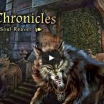 Dark Chronicles: The Soul Reaver hidden object game for PC