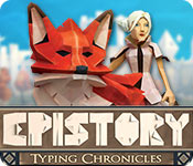 epistory-typing-chronicles_feature