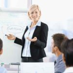 The Ultimate Guide to Workplace Communication for Women