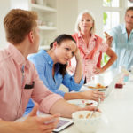 5 Trivial Instances That Can Turn into Big Family Disputes