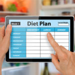 Paleo, DASH and More: Today's Popular Diet Plans and Programs
