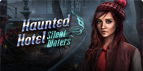 haunted-hotel-silent-waters_460x230