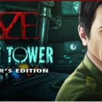 Game Download for Maze: The Broken Tower Collector's Edition