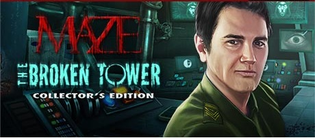 maze-the-broken-tower-collectors-edition_460x230