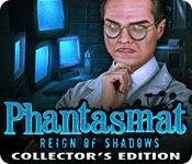 phantasmat-reign-of-shadows-ce_feature