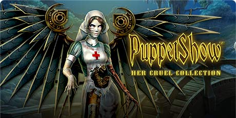 puppetshow-her-cruel-collection_460x230
