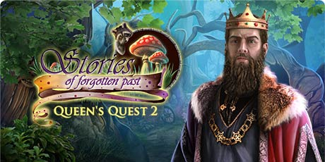 queens-quest-2-stories-of-forgotten-past_460x230