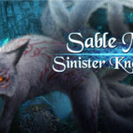 Game Download for Sable Maze: Sinister Knowledge