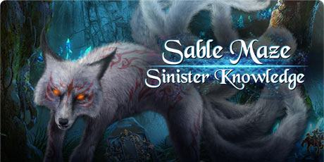 sable-maze-sinister-knowledge_460x230
