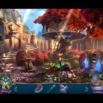 Game Download: Amaranthine Voyage Legacy of the Guardians Collector's Edition