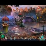 Game Download: Haunted Train Clashing Worlds Collector's Edition
