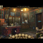 Game Download: PuppetShow Her Cruel Collection