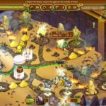 Game Download: Chase for Adventure: The Lost City