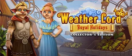 weather-lord-royal-holidays-ce_460x230