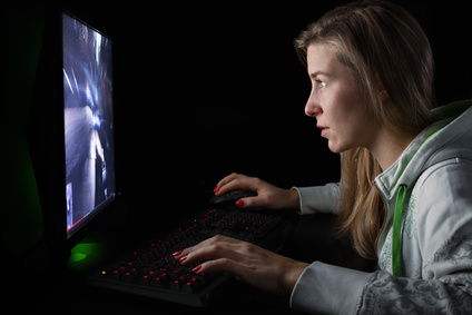 Controllers, Consoles and Comfort: What You Can Do When Video Games Become a Pain in the Neck