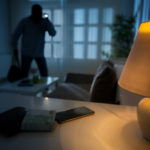10 Ways you Can Protect your Home from a Break-In