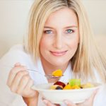 CSIRO Total Wellbeing Diet rewards you with a full refund when you complete the program