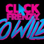 Christmas Shopping Season kicks off in Australia with Click Frenzy on 15 November 2016
