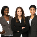Australian Employers of Choice for Gender Equality 2016