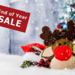 More Boxing Day & Post-Christmas Sale Info December 2016
