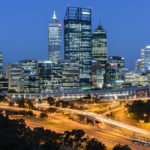 Business: 5 Things That Are Common to Every Australian City