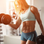 No Pain, No Gain: Debunking the Biggest and Baddest Bodybuilding Myths of All Time